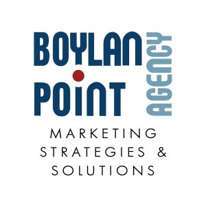 Boylan Point Agency